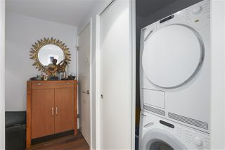 Photo 13: 908 8555 GRANVILLE Street in Vancouver: S.W. Marine Condo for sale (Vancouver West)  : MLS®# R2428244