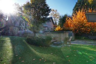 Photo 11: 1707 West 38th Avenue in Vancouver: Shaughnessy House for sale (Vancouver West)