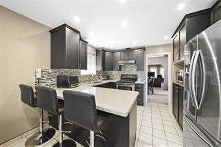 """Photo 9: 1670 E 57TH Avenue in Vancouver: Fraserview VE House for sale in """"FRASERVIEW"""" (Vancouver East)  : MLS®# R2528714"""