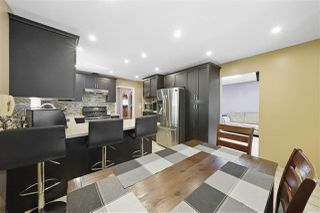 """Photo 10: 1670 E 57TH Avenue in Vancouver: Fraserview VE House for sale in """"FRASERVIEW"""" (Vancouver East)  : MLS®# R2528714"""