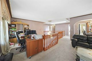 """Photo 6: 1670 E 57TH Avenue in Vancouver: Fraserview VE House for sale in """"FRASERVIEW"""" (Vancouver East)  : MLS®# R2528714"""