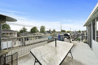 """Photo 13: 1670 E 57TH Avenue in Vancouver: Fraserview VE House for sale in """"FRASERVIEW"""" (Vancouver East)  : MLS®# R2528714"""