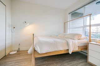 """Photo 9: 215 5788 SIDLEY Street in Burnaby: Metrotown Condo for sale in """"Machperson Walk North"""" (Burnaby South)  : MLS®# R2528004"""