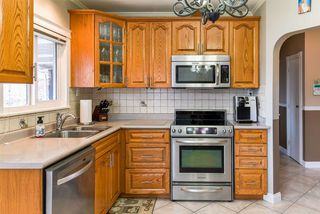Photo 6: 3227 E 51ST Avenue in Vancouver: Killarney VE House for sale (Vancouver East)  : MLS®# R2444421