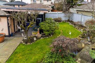 Photo 16: 3227 E 51ST Avenue in Vancouver: Killarney VE House for sale (Vancouver East)  : MLS®# R2444421