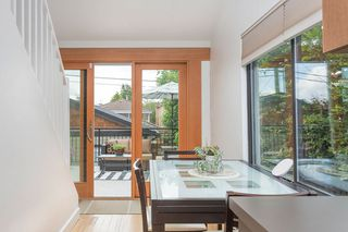 Photo 9: 5040 CHESTER Street in Vancouver: Fraser VE House for sale (Vancouver East)  : MLS®# R2490731