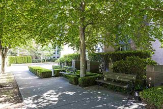 Photo 18: 102 3588 CROWLEY Drive in Vancouver: Collingwood VE Condo for sale (Vancouver East)  : MLS®# R2487319