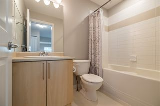 """Photo 28: 67 6575 192 Street in Surrey: Clayton Townhouse for sale in """"IXIA"""" (Cloverdale)  : MLS®# R2495504"""