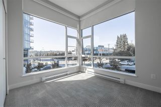 """Photo 17: TH1 1728 GILMORE Avenue in Burnaby: Willingdon Heights Townhouse for sale in """"ESCALA"""" (Burnaby North)  : MLS®# R2480300"""