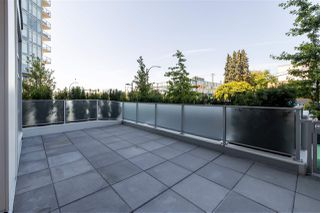 """Photo 31: TH1 1728 GILMORE Avenue in Burnaby: Willingdon Heights Townhouse for sale in """"ESCALA"""" (Burnaby North)  : MLS®# R2480300"""