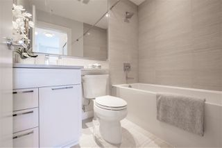 """Photo 21: TH1 1728 GILMORE Avenue in Burnaby: Willingdon Heights Townhouse for sale in """"ESCALA"""" (Burnaby North)  : MLS®# R2480300"""
