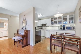 Photo 5: 314 7151 EDMONDS Street in Burnaby: Highgate Condo for sale (Burnaby South)  : MLS®# R2441270