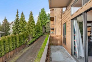 Photo 13: 314 7151 EDMONDS Street in Burnaby: Highgate Condo for sale (Burnaby South)  : MLS®# R2441270
