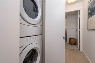 "Photo 21: 568 E 7TH Avenue in Vancouver: Mount Pleasant VE Condo for sale in ""8 ON 7"" (Vancouver East)  : MLS®# R2487538"