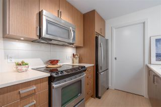 "Photo 13: 568 E 7TH Avenue in Vancouver: Mount Pleasant VE Condo for sale in ""8 ON 7"" (Vancouver East)  : MLS®# R2487538"