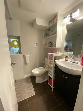Photo 16: 2822 DUNDAS Street in Vancouver: Hastings Sunrise House for sale (Vancouver East)  : MLS®# R2499556