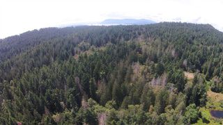 Photo 4: 5710 CANAL Road: Pender Island Land for sale (Islands-Van. & Gulf)  : MLS®# R2390788