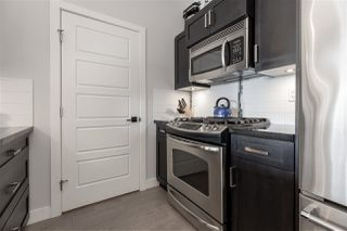 """Photo 2: 406 20062 FRASER Highway in Langley: Langley City Condo for sale in """"Varsity"""" : MLS®# R2461076"""