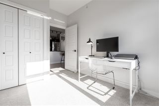 """Photo 24: 406 20062 FRASER Highway in Langley: Langley City Condo for sale in """"Varsity"""" : MLS®# R2461076"""