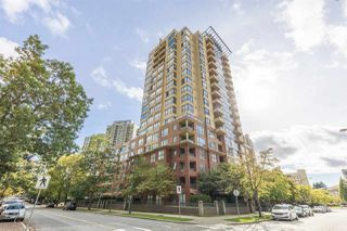 "Photo 11: 509 5288 MELBOURNE Street in Vancouver: Collingwood VE Condo for sale in ""EMERALD PARK PLACE"" (Vancouver East)  : MLS®# R2527514"