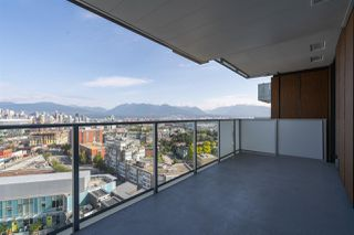 "Photo 18: 1612 285 E 10TH Avenue in Vancouver: Mount Pleasant VE Condo for sale in ""The Independant"" (Vancouver East)  : MLS®# R2487549"