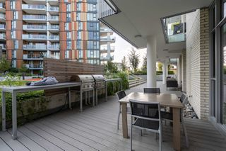 "Photo 35: 1612 285 E 10TH Avenue in Vancouver: Mount Pleasant VE Condo for sale in ""The Independant"" (Vancouver East)  : MLS®# R2487549"