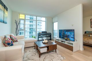 Photo 8: 3108 6588 NELSON Avenue in Burnaby: Metrotown Condo for sale (Burnaby South)  : MLS®# R2356032