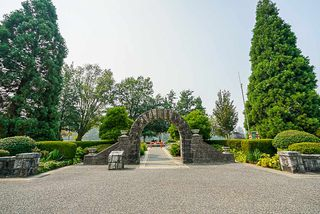Photo 20: 703 4160 SARDIS Street in Burnaby: Central Park BS Condo for sale (Burnaby South)  : MLS®# R2343719