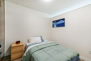 Photo 7: 703 4160 SARDIS Street in Burnaby: Central Park BS Condo for sale (Burnaby South)  : MLS®# R2343719