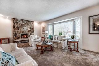 Photo 1: 6924 HYCREST Drive in Burnaby: Montecito House for sale (Burnaby North)  : MLS®# R2344391