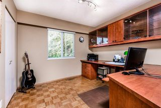 Photo 8: 6924 HYCREST Drive in Burnaby: Montecito House for sale (Burnaby North)  : MLS®# R2344391