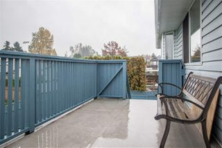 Photo 17: 3266 264A Street in Langley: Aldergrove Langley House for sale : MLS®# R2328920
