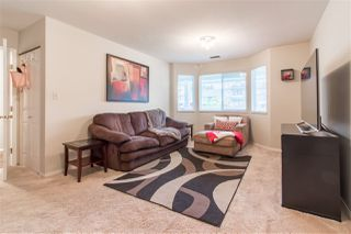 Photo 7: 3266 264A Street in Langley: Aldergrove Langley House for sale : MLS®# R2328920