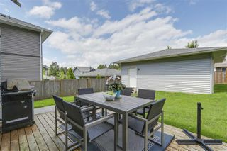 "Photo 17: 24409 112 Avenue in Maple Ridge: Cottonwood MR House for sale in ""Montgomery Acres"" : MLS®# R2173684"