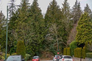 Photo 19: 4063 W 40TH Avenue in Vancouver: Dunbar House for sale (Vancouver West)  : MLS®# R2343366