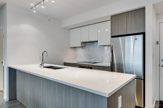 "Photo 4: 1208 6461 TELFORD Avenue in Burnaby: Metrotown Condo for sale in ""METROPLACE"" (Burnaby South)  : MLS®# R2347324"