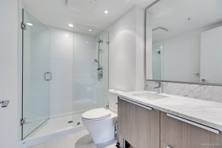 """Photo 16: 1208 6461 TELFORD Avenue in Burnaby: Metrotown Condo for sale in """"METROPLACE"""" (Burnaby South)  : MLS®# R2347324"""