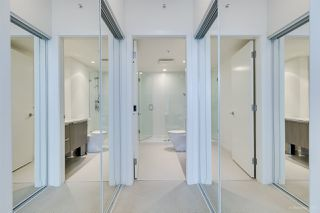 """Photo 15: 1208 6461 TELFORD Avenue in Burnaby: Metrotown Condo for sale in """"METROPLACE"""" (Burnaby South)  : MLS®# R2347324"""
