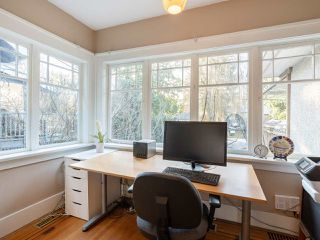 """Photo 6: 3920 W 20TH Avenue in Vancouver: Dunbar House for sale in """"DUNBAR"""" (Vancouver West)  : MLS®# R2349456"""