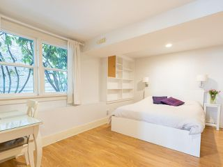 """Photo 20: 3920 W 20TH Avenue in Vancouver: Dunbar House for sale in """"DUNBAR"""" (Vancouver West)  : MLS®# R2349456"""