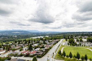 """Photo 16: 2004 6070 MCMURRAY Avenue in Burnaby: Forest Glen BS Condo for sale in """"La Mirage"""" (Burnaby South)  : MLS®# R2481769"""