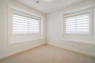 Photo 11: 7690 FORMBY Street in Burnaby: Highgate 1/2 Duplex for sale (Burnaby South)  : MLS®# R2499966