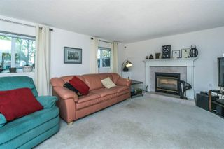 Photo 17: 6296 173A Street in Surrey: Cloverdale BC House for sale (Cloverdale)  : MLS®# R2271515