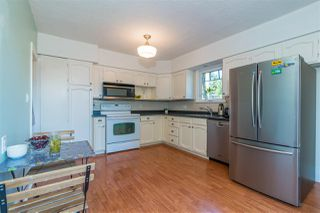 Photo 10: 3626 W 37TH Avenue in Vancouver: Dunbar House for sale (Vancouver West)  : MLS®# R2301918