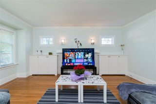 Photo 5: 3626 W 37TH Avenue in Vancouver: Dunbar House for sale (Vancouver West)  : MLS®# R2301918