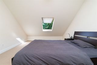 Photo 14: 3626 W 37TH Avenue in Vancouver: Dunbar House for sale (Vancouver West)  : MLS®# R2301918