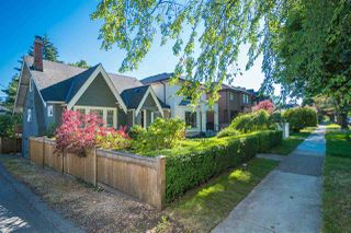 Photo 3: 3626 W 37TH Avenue in Vancouver: Dunbar House for sale (Vancouver West)  : MLS®# R2301918