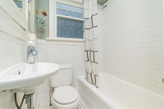 Photo 8: 3626 W 37TH Avenue in Vancouver: Dunbar House for sale (Vancouver West)  : MLS®# R2301918