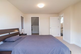 Photo 15: 3626 W 37TH Avenue in Vancouver: Dunbar House for sale (Vancouver West)  : MLS®# R2301918