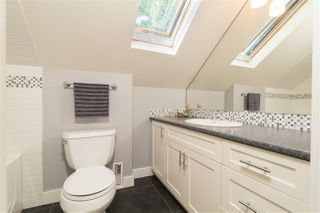 Photo 17: 3626 W 37TH Avenue in Vancouver: Dunbar House for sale (Vancouver West)  : MLS®# R2301918